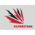 60mm Soft PVC Fridge Magnet