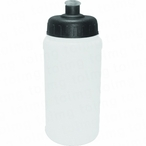 500ml Baseline Bottle