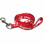 Dog Lead - Medium
