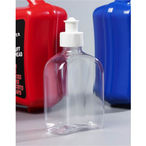 250ml Sports-cap Bottle