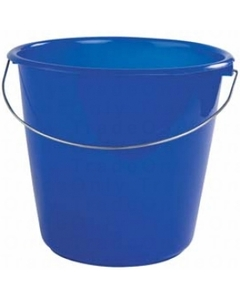 10 litre Bucket with Handle
